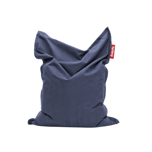 Fatboy 900.0270.4 Sitzsack The Original Stonewashed blue