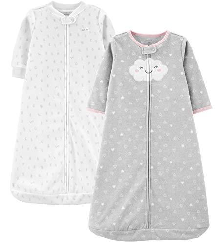 Product Image of the Carter's Baby Sleepbag