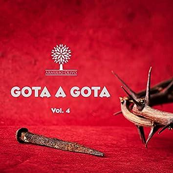 Gota a Gota, Vol. 4