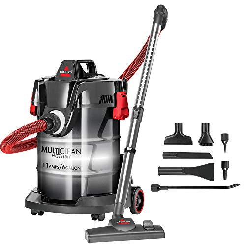 Best dry vacuum cleaner