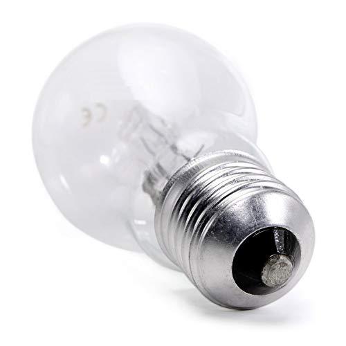 Style Lighting 061346862872