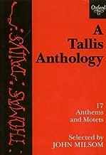 Best thomas tallis books Reviews