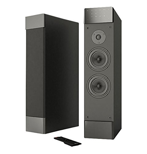 Thonet&Vander Thonet&Vander Turm Bluetooth Lautsprecher