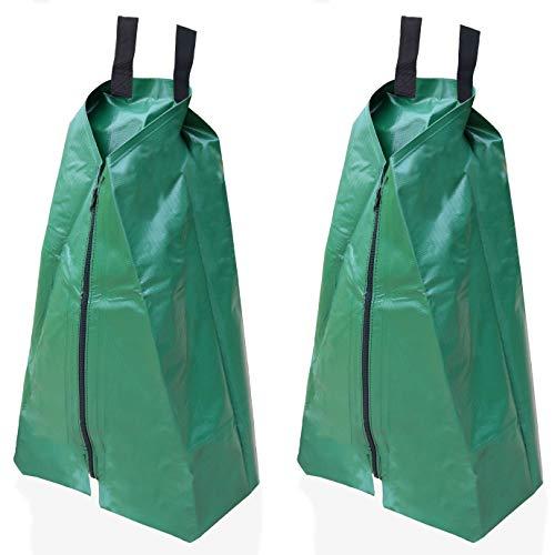 Brentmoor Slow Release Tree Watering Bags