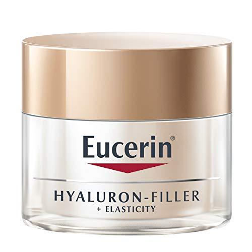 Eucerin Hyaluron-Filler + Elasticity Day Spf 30, 50 ml.