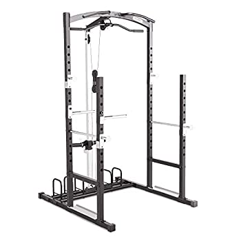 Best workout cages Reviews