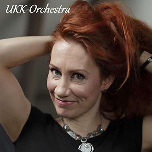 UKK-Orchestra