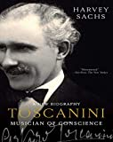 Image of Toscanini: Musician of Conscience