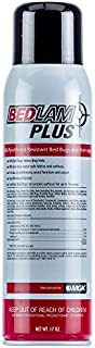 Bedlam Plus Bed Bug Aerosol, 1 can