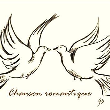 Chanson Romantique