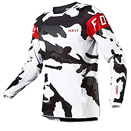 Camisa mtb para hombre, camiseta mtv para jóvenes, camiseta mtv para niños, chalecos de ciclismo para bicicleta de carretera Mtb, ropa de ciclo superior, abrigo, equipo Herren Trikot Polyesterhemd, XL
