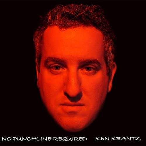 Ken Krantz