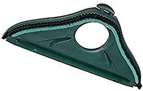Compatibile Confezione da 1 Spazzola con Setole per Folletto Vk 140 150 Aspirapolvere Vorwerk, Non Originale