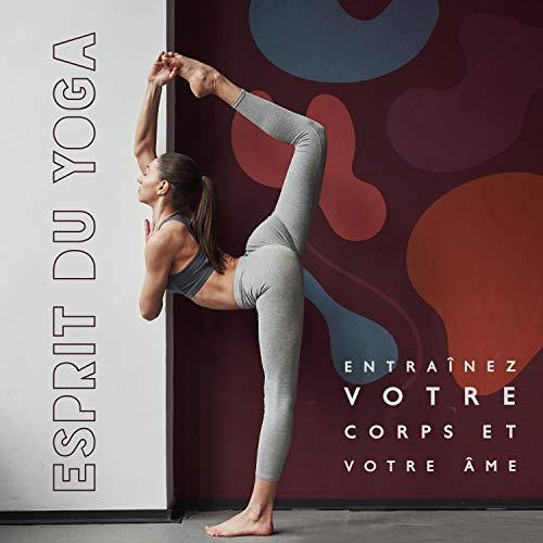 Esprit du yoga