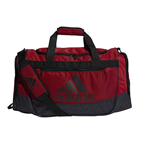 adidas Defender III medium Duffel Bag,...