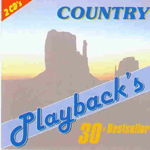 Country Playback'S