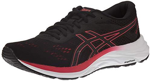 ASICS Gel-Excite 6 Women's Zapatillas para Correr - AW19-39.5