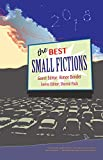 The Best Small Fictions 2018