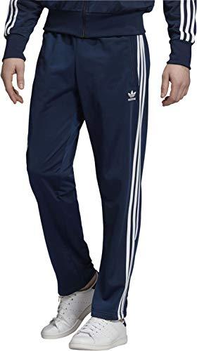 adidas Firebird TP Pantalon de Sport Homme Collegiate Navy FR : XL (Taille Fabricant : XL)
