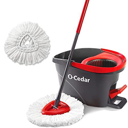 Mechudo Para Trapear marca O-Cedar