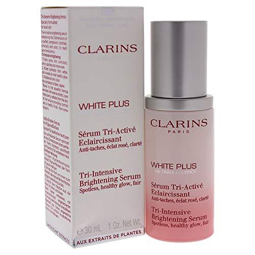 CLARINS Serum tri-active eclaircissante 33ml
