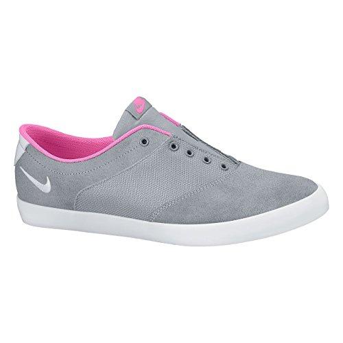 Zapatillas Tenis Nike Mujer Colores Marca NIKE