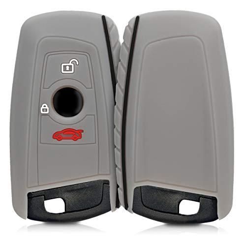 Sharplace anteriore destra e sinistra porta finestra regolatore clip plastica per VW Passat B5/96/ /05