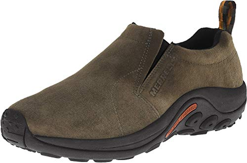 merrell size 13 wide 7000