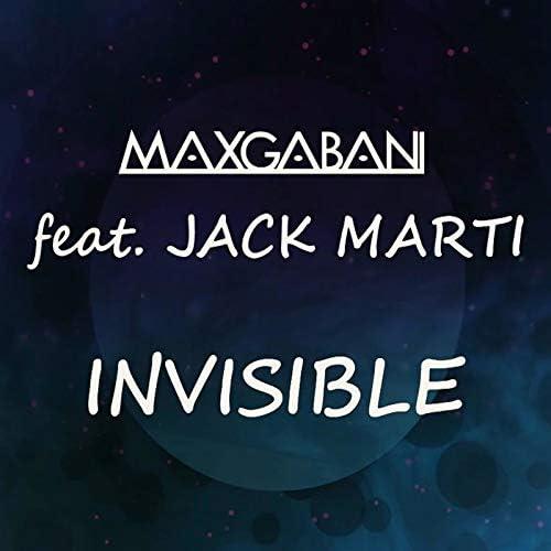 Max Gabani