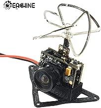 Best tx01 camera mount Reviews