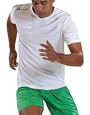 Asioka 130/16 Uniseks T-shirt voor volwassenen