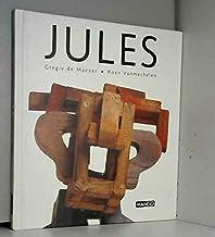 JULES (Albums Illustrés)