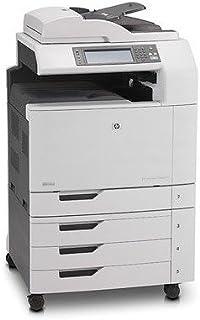 HP CE799A#A67 - Impresora multifunción láser (41 ppm)