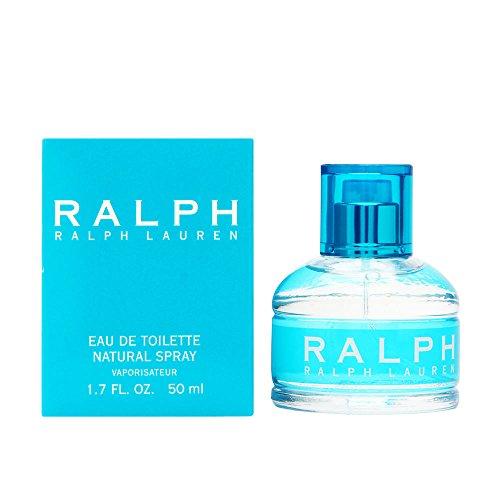 Ralph Lauren Ralph Eau de Toilette Vaporizador 50 ml (125675)
