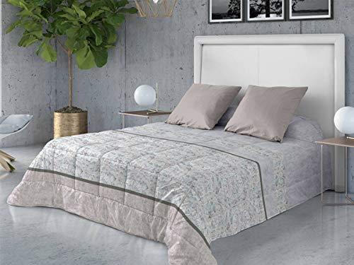 Pierre Cardin Conforter Resort-Cama 150 cm-Color Beig