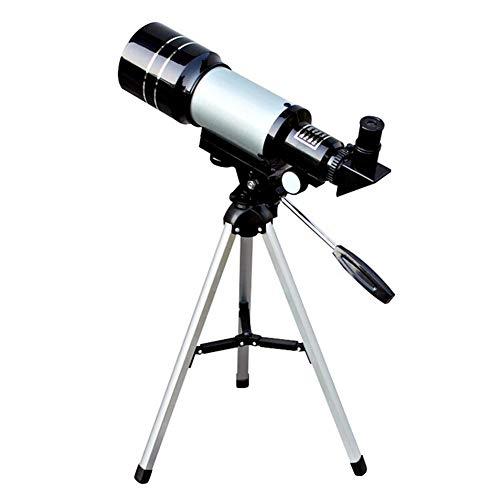 telescopio astronomico con mochila fabricante Hahepo