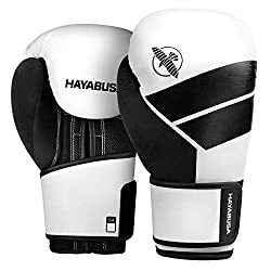 which is the best twins boxing gloves in the world