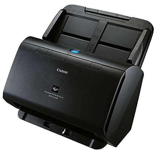 Canon(キャノン)『imageFORMULA DR-C230(2646C001)』