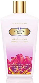 Victoria Secret Fantasies Forever Pink Body Lotion