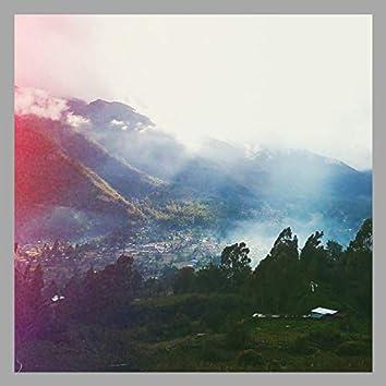 Parallay (Andean 808)