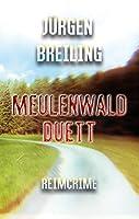 Meulenwald Duett