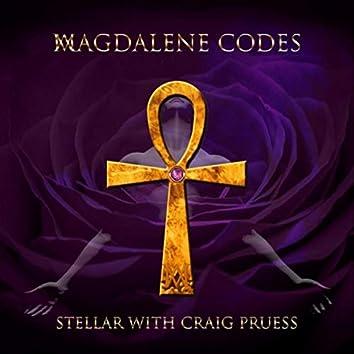Magdalene Codes