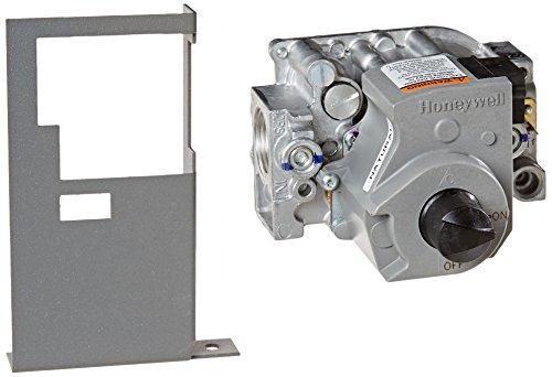 Price comparison product image Zodiac Jandy Pro Series Gas Valve,  Natural,  Model All,  LRZE Model All,  LRZE