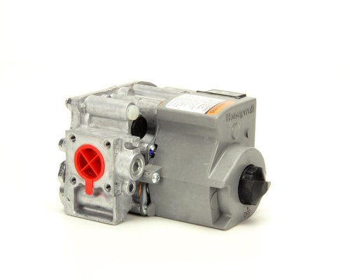 BLODGETT 30006 24-volt Liquid Propane Gas Valve