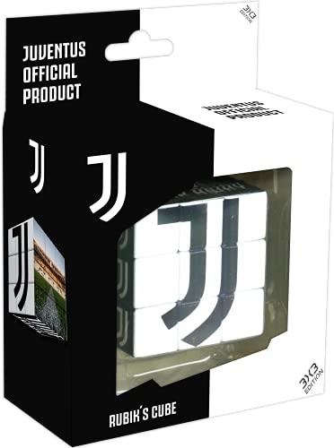 Cubo Rubik Juventus