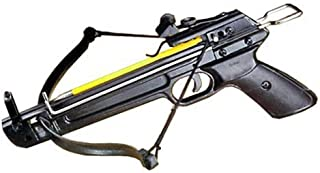 Crossbow Pistol 50LB (#CF111)