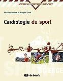 Cardiologie du sport