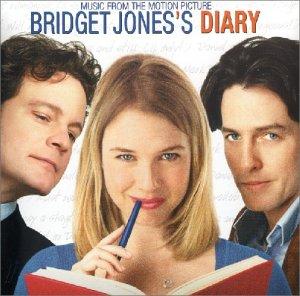 Bridget Jones - Schokolade zum Frühstück (Bridget Jones' Diary)