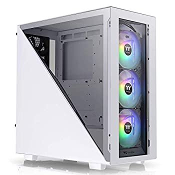 Best triangular computer case Reviews
