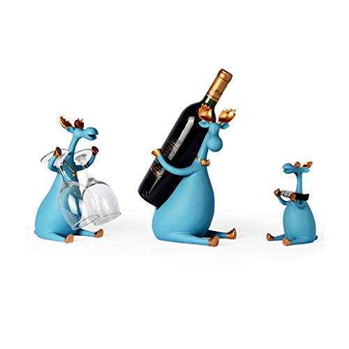 vinoteca vertical fabricante NYKK